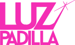 Luz Padilla